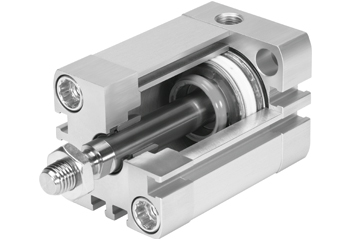 Device eplan macros by festo speed up engineering for Eplan for drivers